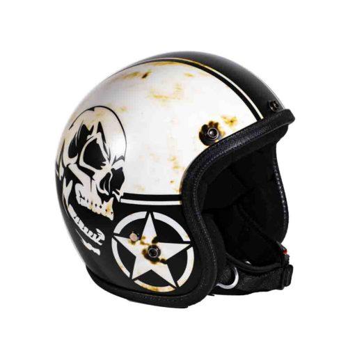 70s Helmets Army