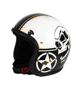 70s Helmets Army - profile