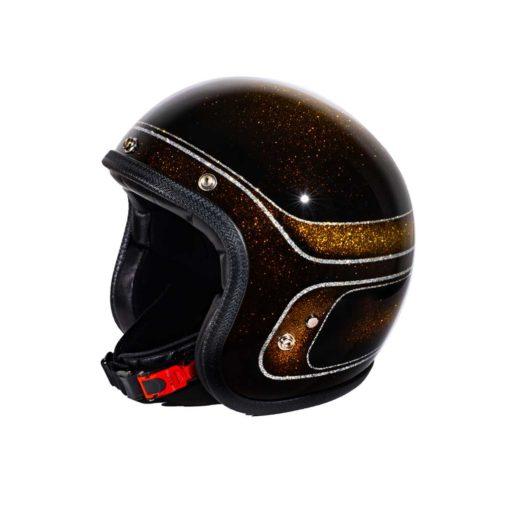 70's Helmets Classic Vintage 2014