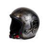 70's Helmets Eat My Dust - Profile