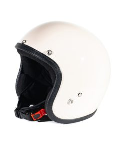 70's Helmets Pastello Ivory - Right