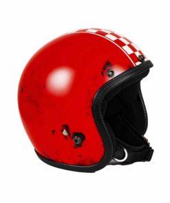 70's Helmets The Original