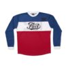 Fuel 102 Enduro Jersey - Front