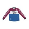 Fuel Enduro Jersey Dune - Front