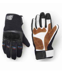Fuel Rally Raid Gloves