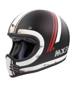 Premier MX DO 92 O.S. BM