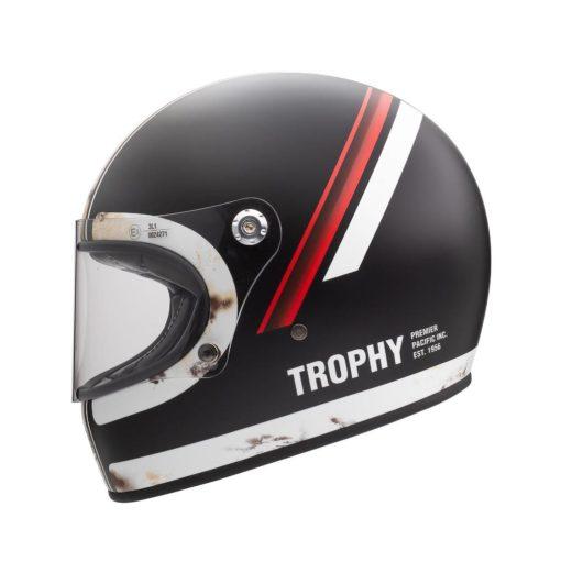Premier Trophy DO 92 O.S. BM - Left