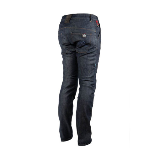 Racered Mens Trousers Clypse - Back