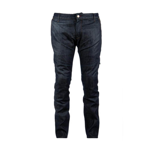 Racered Mens Trousers Clypse - Front