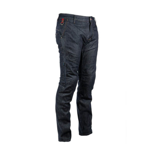 Racered Mens Trousers Clypse - Side