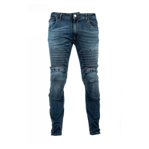 Racered Mens Trousers New Tuono - Front