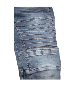 Racered Mens Trousers New Tuono - Knee