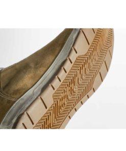 Stylmartin Cocolorado - Shoe Sole