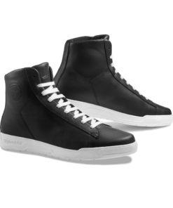 Stylmartin Core WP Black White