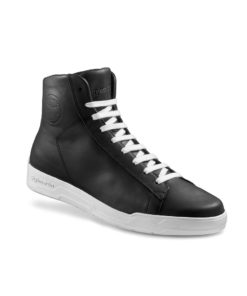 Stylmartin Core WP Black White - Front