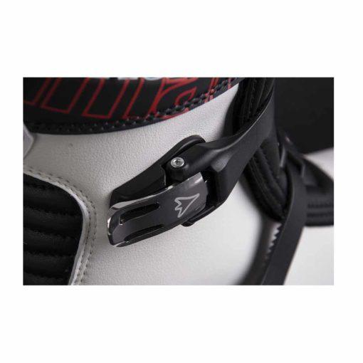 Stylmartin Impact Evo - Details