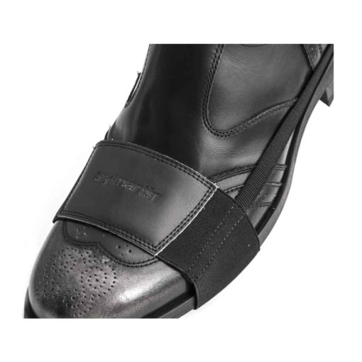 Stylmartin Oxford - Malleolus Protection