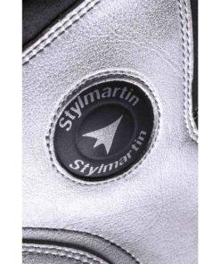 Stylmartin Sector - Logo