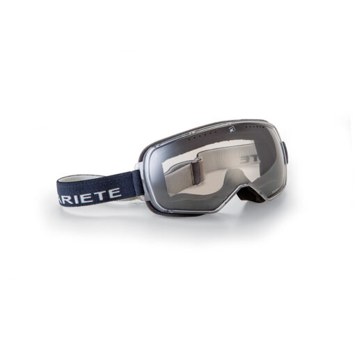 Ariete Feather Goggles Blue