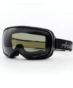 Ariete Feather Lite Goggles Black