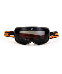 Ariete Feather Lite Goggles Orange