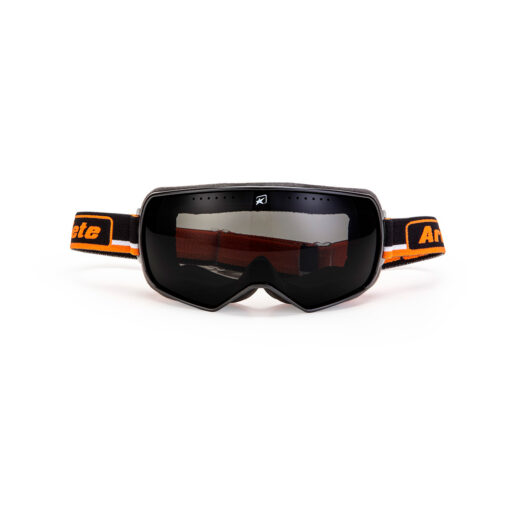 Ariete Feather Lite Goggles Orange