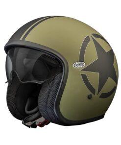 Premier Vintage Star Military BM