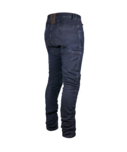 Racered Men's Trousers Falcon - Side Back
