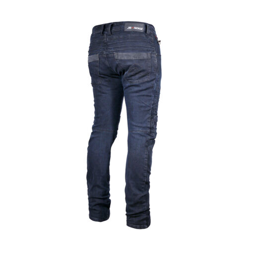 Racered Men's Trousers Tuono - Back