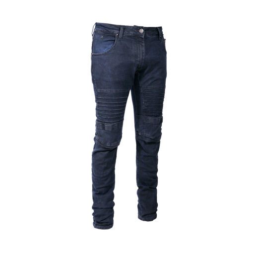 Racered Men's Trousers Tuono - Front