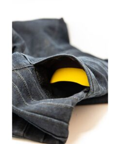 Racered Men's Trousers Tuono - Protection