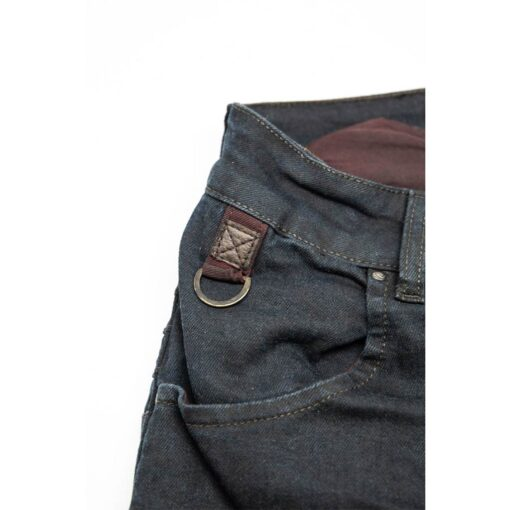 Racered Men's Trousers Tuono - Ring