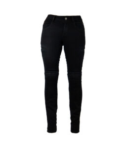 Racered Women's Trousers Lady Falcon