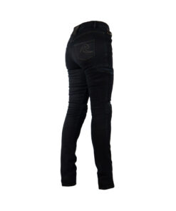 Racered Women's Trousers Lady Falcon - Back Side