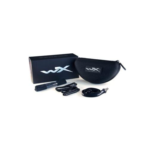 Wiley- Packaging