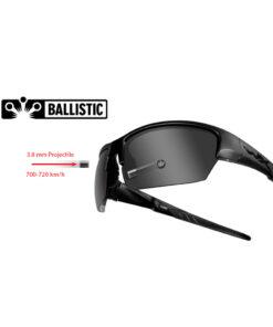 Wiley X Ballistic