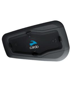 Cardo Freecom 1 + Headset Frc1