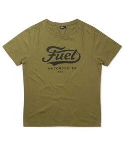 Fuel Army T-Shirt
