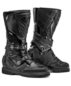 Sidi Adventure 2 Gore-Tex Boots Black