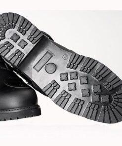 Sidi Adventure 2 Gore-Tex Boots Black Sole