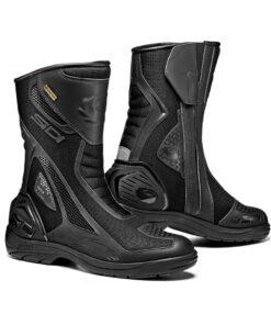 Sidi Aria Gore Tex Boots