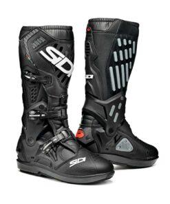 Sidi Atojo SRS Boots - Black