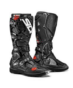 Sidi Crossfire 3 Boots - Black