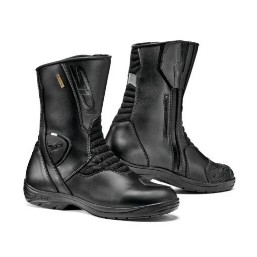 Sidi Gavia Gore-Tex Boots
