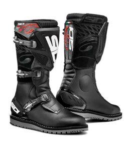 Trial Zero.1 Boots