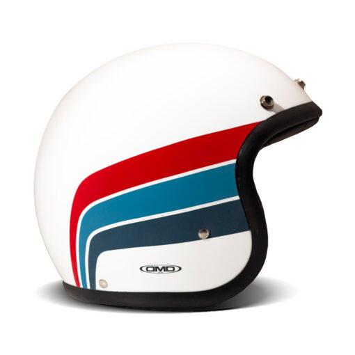 DMD Vintage Helmet - Artemis DX