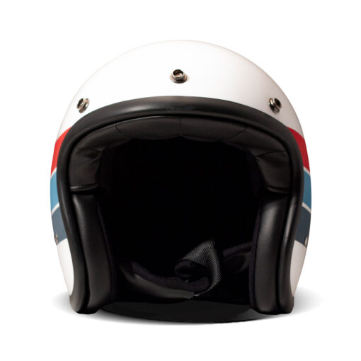 DMD Vintage Helmet - Artemis Front
