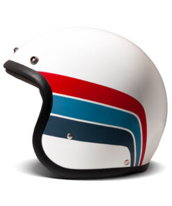 DMD Vintage Helmet - Artemis SX