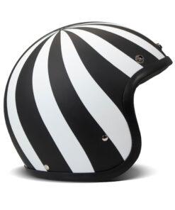 DMD Vintage Helmet - Lollipop DX