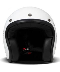 DMD Vintage Helmet - Oldie Front